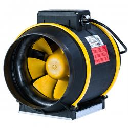 Can-Fan Max Fan 8 in Pro Series 50 Hz 230 Volt