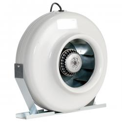 Can-Fan 6 in HO 50 Hz 230 Volt