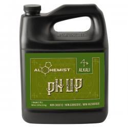 Alchemist pH Up Non-Caustic Gallon
