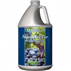 GH Flora Nectar Blueberry Gallon