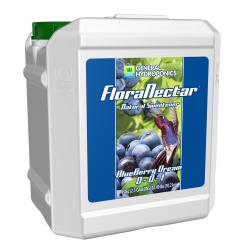 GH Flora Nectar Blueberry 2.5 Gallon