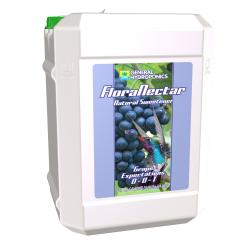 GH Flora Nectar Grape 6 Gallon