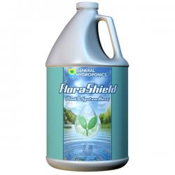 GH Flora Shield 55 Gallon