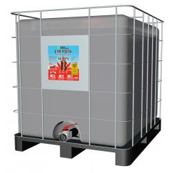 GH Cocotek Bloom B 275 Gallon