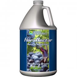 GH Flora Nectar Blueberry 275 Gallon