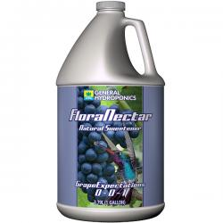 GH Flora Nectar Grape 275 Gallon