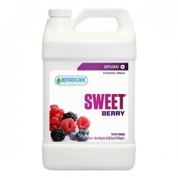 Botanicare Sweet Berry 250 Gallon