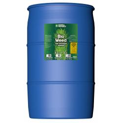 GH General Organics BioWeed 55 Gallon