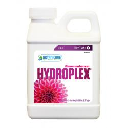 Botanicare Hydroplex Bloom 8 oz