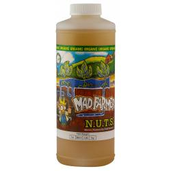 Mad Farmer Nutrient UpTake Solution Quart