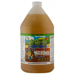 Mad Farmer Nutrient UpTake Solution 1 Gallon