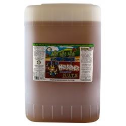Mad Farmer Nutrient UpTake Solution 6 Gallon
