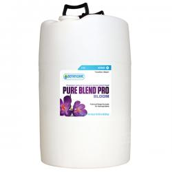 Botanicare Pure Blend Pro Bloom 15 Gallon