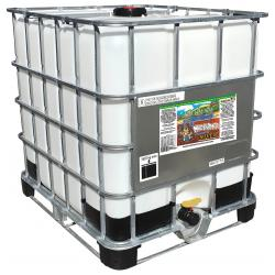 Mad Farmer Nutrient UpTake Solution 275 Gallon