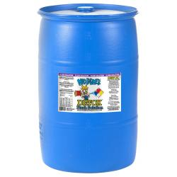 Mad Farmer Detox 30 Gallon