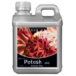CYCO Potash Plus 1 Liter (12/Cs)