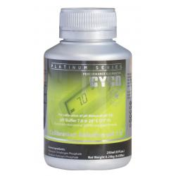 CYCO pH 7.0 Solution 250 mL