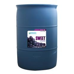 Botanicare Sweet Carbo Grape 55 Gallon
