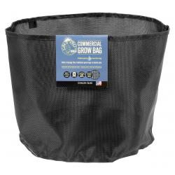 Gro Pro Elite 10 Gallon Black Commercial Grow Bag