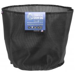 Gro Pro Elite 15 Gallon Black Commercial Grow Bag
