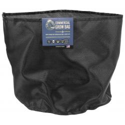 Gro Pro Elite 20 Gallon Black Commercial Grow Bag