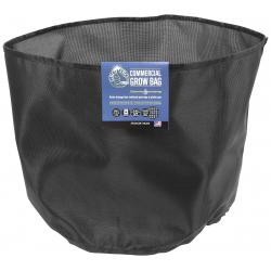 Gro Pro Elite 25 Gallon Black Commercial Grow Bag