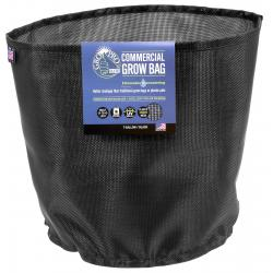 Gro Pro Elite 7 Gallon Black Commercial Grow Bag