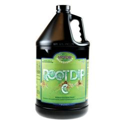 Microbe Life Root Dip-C Gallon (CA Label)