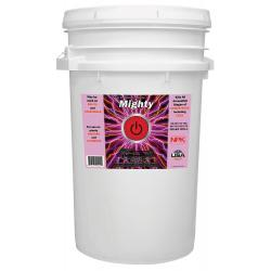 NPK Mighty 7 Gallon