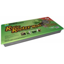 GH Rapid Rooter Mini 98 Plug Tray