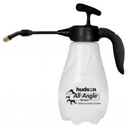 Hudson 64 oz ALL Angle Compression Handsprayer