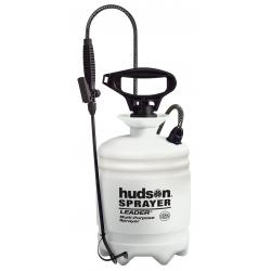 Hudson 2 Gallon Leader Farm Tough Sprayer Viton