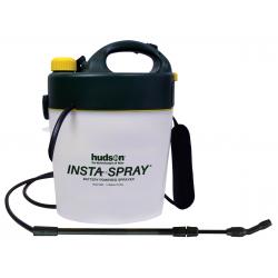 Hudson 1.3 Gallon INSTA Spray Garden Sprayer