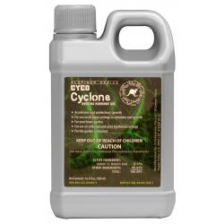 CYCO Cyclone Rooting Gel 500 ml (6/Cs)