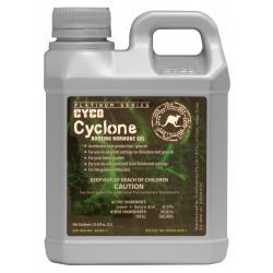 CYCO Cyclone Rooting Gel 1 liter (12/Cs)