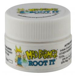 Mad Farmer Root It 0.25oz (Box of 50)