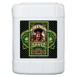 FoxFarm Gringo Rasta Lickety Split 5 Gallon