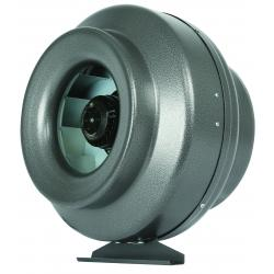 Hurricane Classic Inline Fan 12 in