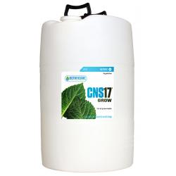 Botanicare CNS17 Grow 15 Gallon