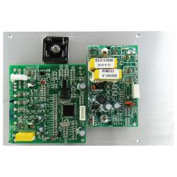 Inverter Board Module 36K 15 SEER Fits 700510