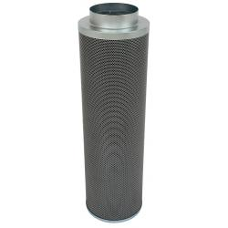 Carbon Ace Carbon Filter 8 in x 39 in 950 CFM