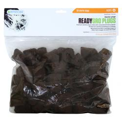 Botanicare Ready Gro Super Plugs 50 pk