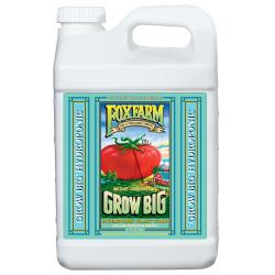 FoxFarm Grow Big Hydroponic 2.5 Gallon