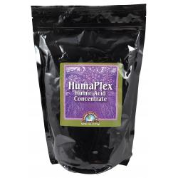 Down To Earth Humaplex 5 lb