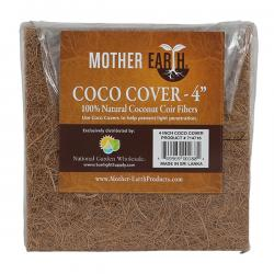 Mother Earth Coco Cover 4 in 1=10/Pack