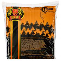 Royal Gold Tupur .75 cu. ft.  Grow Bag (144/Plt)