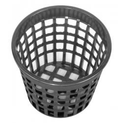 Gro Pro Heavy Duty Net Pot 3 in