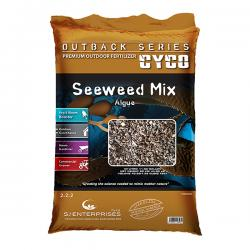 CYCO Outback Series Seeweed 10 kg / 22 lb