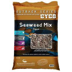 CYCO Outback Series Seeweed 20 kg / 44 lb