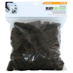 Botanicare Ready Grow Super Plugs 100/Pack